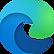 1200px-Microsoft_Edge_logo_(2019).png