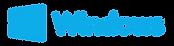 Windows-logo-2018.png