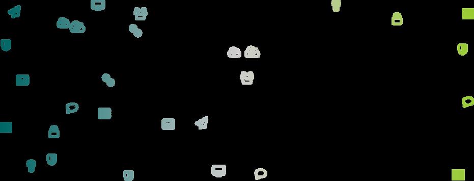 iconos dispersos.png