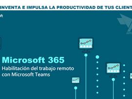 Microsoft 365 Virtual Training Day