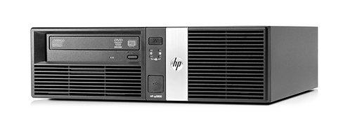 HP RP5800