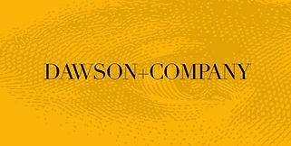 Dawson+Company.jpg