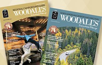 woodalls brand.jpg