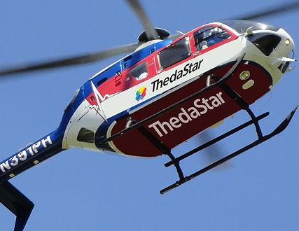 ThedaStar Below Carriage.jpg