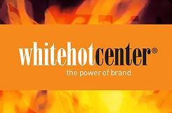WHC Shield Logo 2019_edited.jpg
