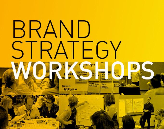 Brand Strat Workshop Lead copy.jpg