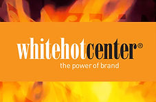 The White Hot Center