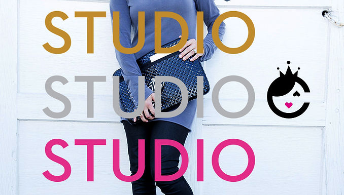 Studio C ID copy.jpg