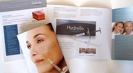 Hydrelle-Doc-Brochures.jpg