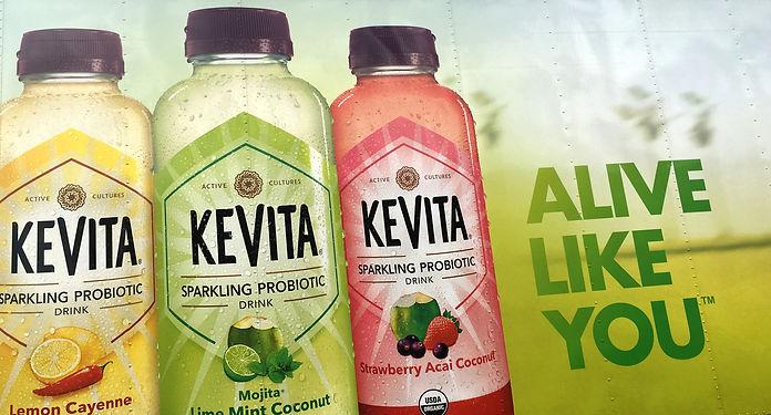 Kevita Alive.jpg