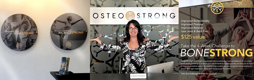 OsteoStrong PR image.jpg