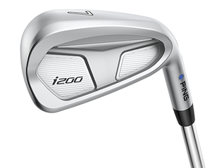 Nouvelle gamme Ping i200