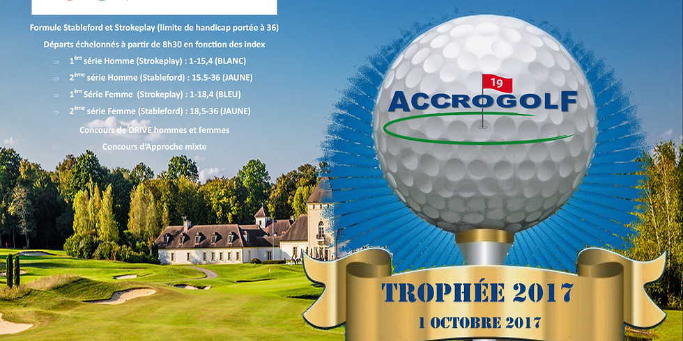 Trophée ACCROGOLF 2017 (1)