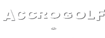 Logo-Accro-blanc.png