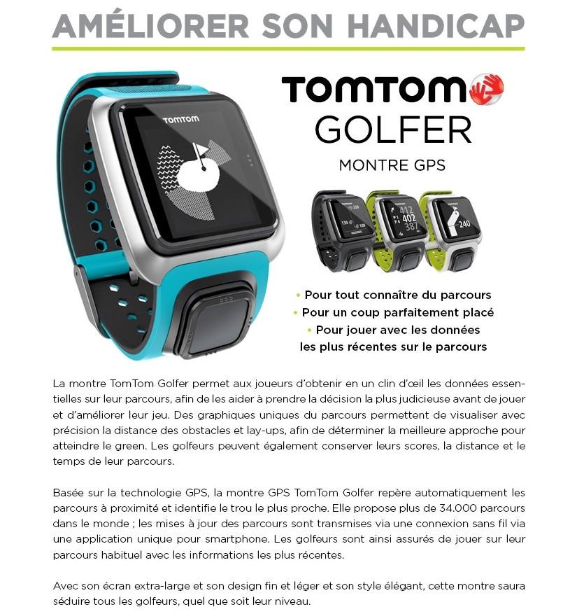 TomTom1.jpg