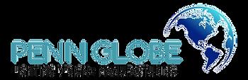 PENN GLOBE - LOGO - MARCH 2021.png