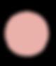 CIRCLE PINK.png