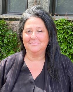 Julie Zaitz-Schwarz