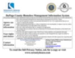 HMIS Privacy Sign.jpg