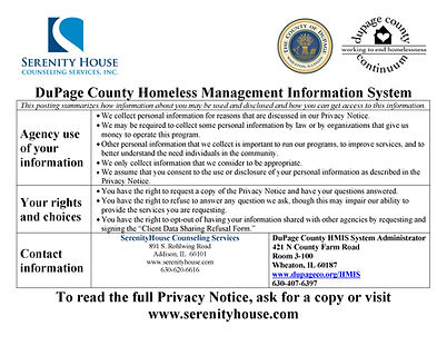HMIS Privacy Sign.jpg