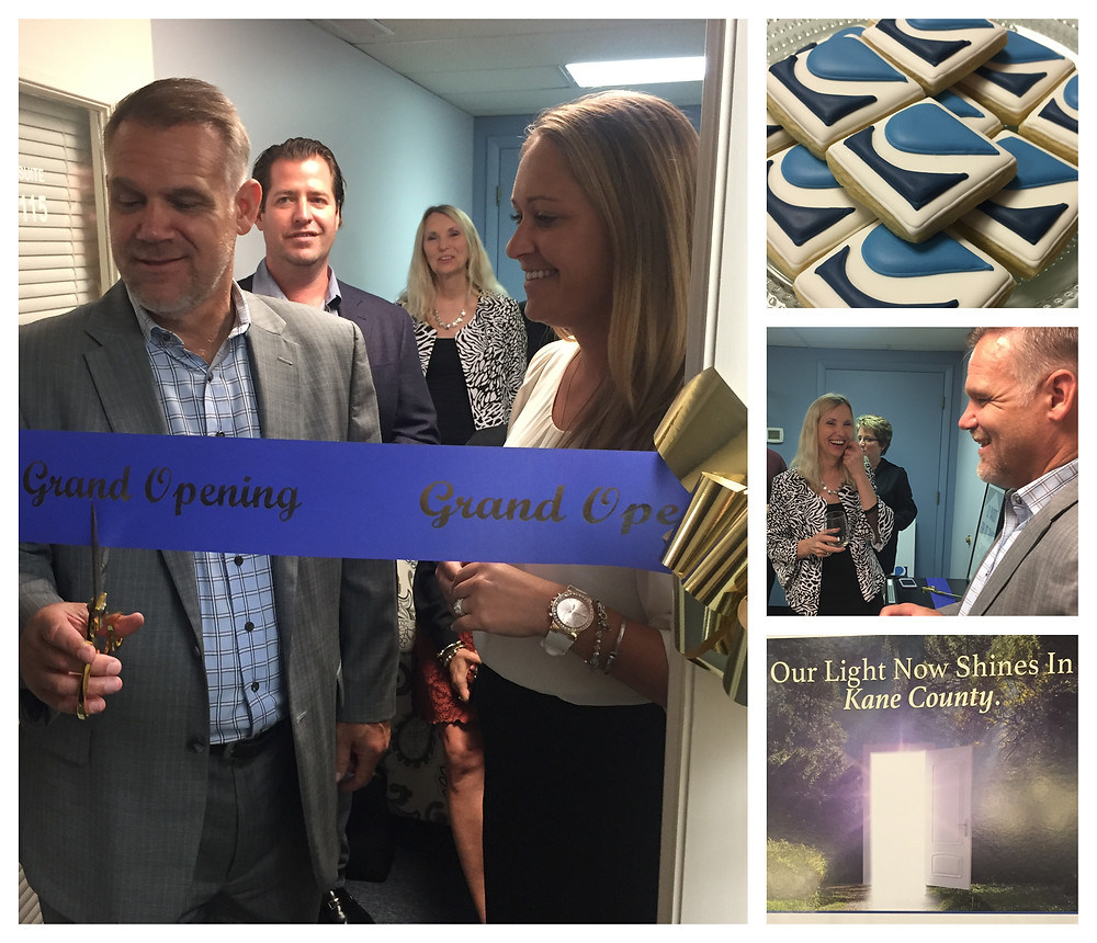 kane-county-il-addiction-recovery-ribbon-cutting-event