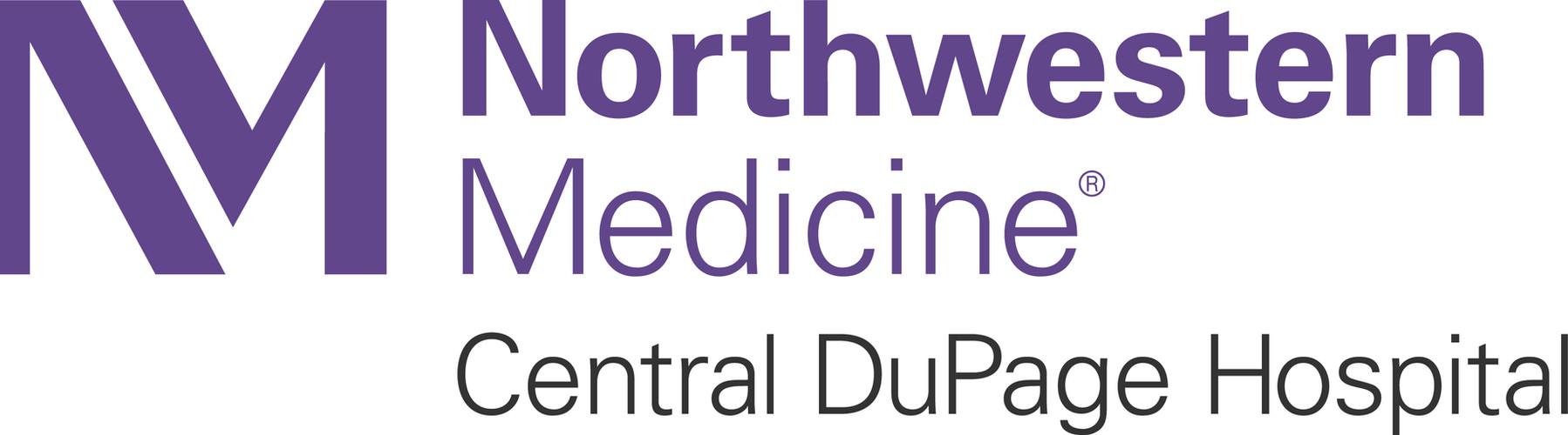 Northwestern Medice