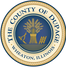 dupage of county