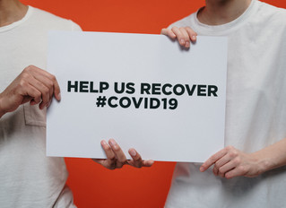 Please Help us Offset COVID-19 Effects.