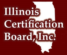 Illinois Certification Board