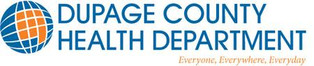 Dupage County Health Department