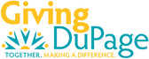 Giving-DuPage