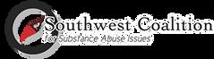 Southwest Coalition