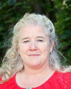 Holly Brunton