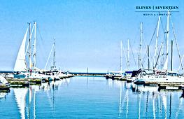 Sailboats.png