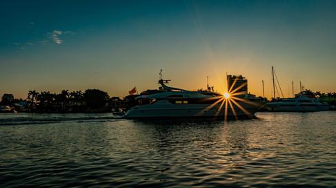Elite Yacht Services Fort Lauderdale Florida