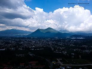 Guatemala 10.png