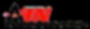 ATN Logo transparentUSE.png