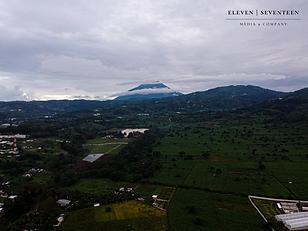 Guatemala 11.png