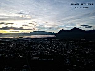 Guatemala 13.png