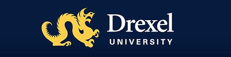 drexel-logo 2.jpg