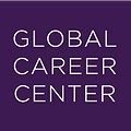 Global-Career-Center-Logo-Full-Color-Art