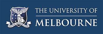 UniMelb Logo.jfif