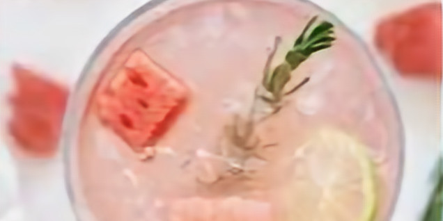 Good Times: Mocktail Mixology with Getaway
