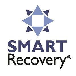 Smart Reocvery.jpg
