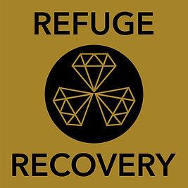 Refuge Recvery.jpg
