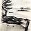 Thumbnail: Charcoal Landscape