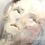 Thumbnail: Watercolor figure studies