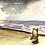 Thumbnail: Watercolor seascape