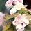 Thumbnail: Flower vase painting