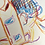 Thumbnail: colorful figure sketch